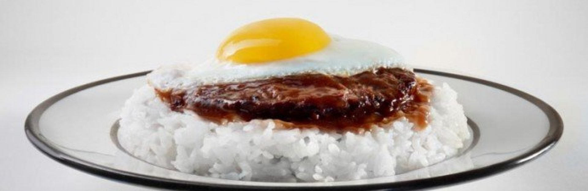 Loco Moco Capital
